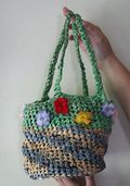 159324_Garden-tote-side-view